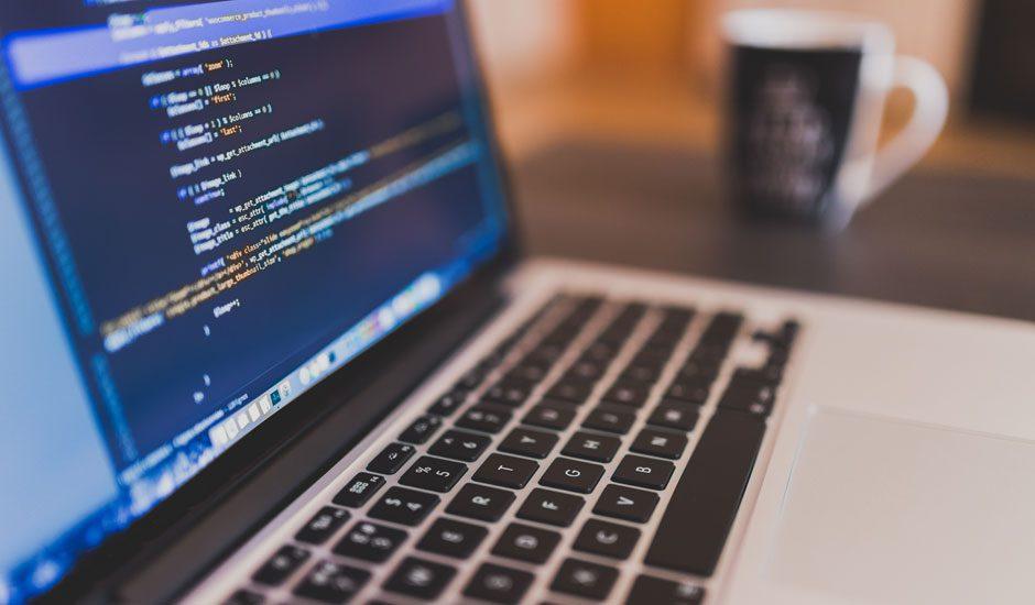 Software Development Application Facts