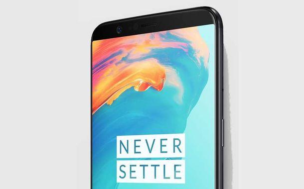 Evan Blass Unveils OnePlus 5T