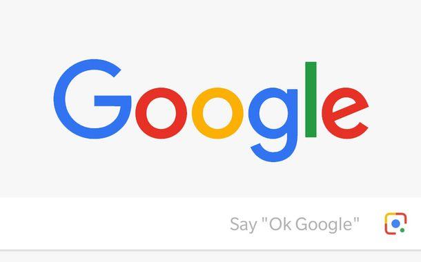 Google App Pixel 2