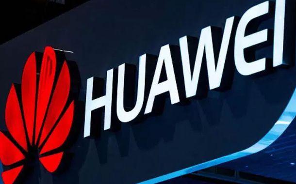 Huawei Big Data Analytics