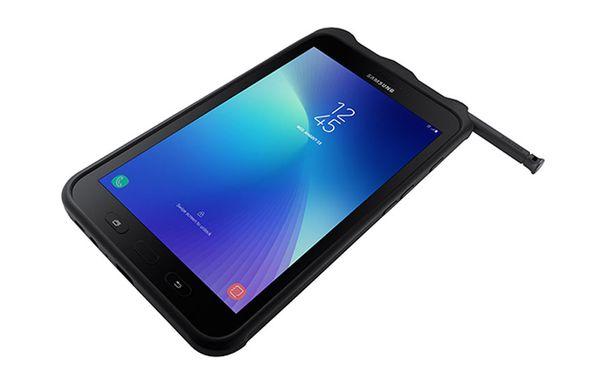 Samsung Galaxy Active2 Stylus