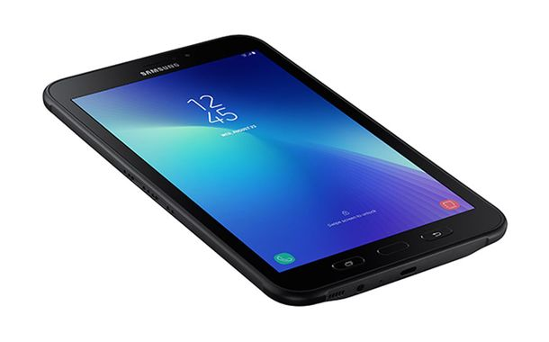 Samsung Galaxy Active2