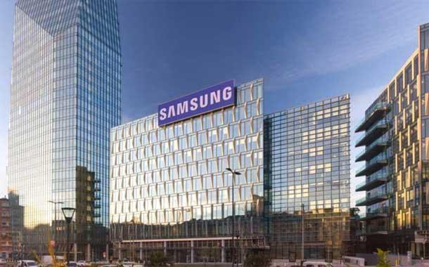 Samsung Newsroom Italy