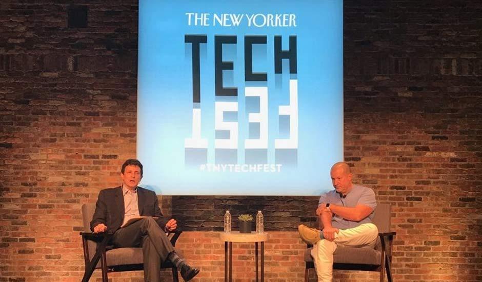 Tech Ffest 2017