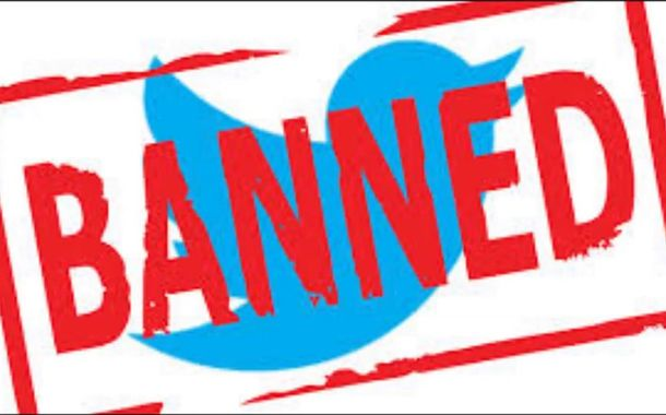 Twitter Bans Russian Ads