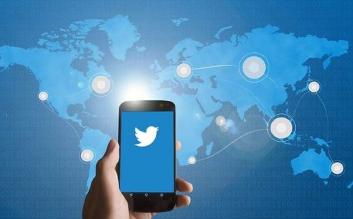 Twitter Hashtags For Business