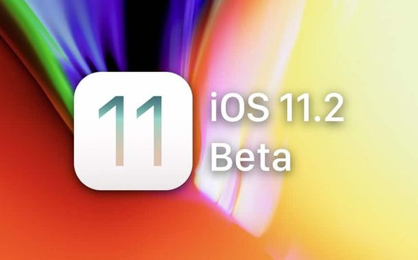 Apple Developer Betas