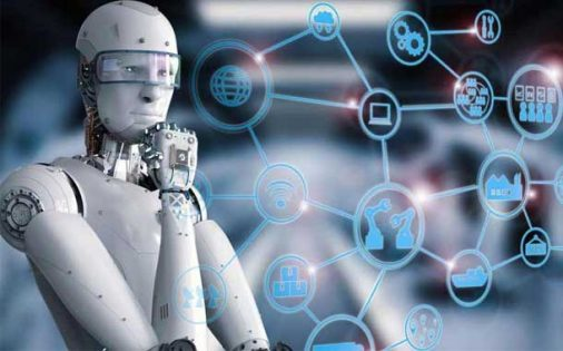 Artificial Intelligence Software Testing