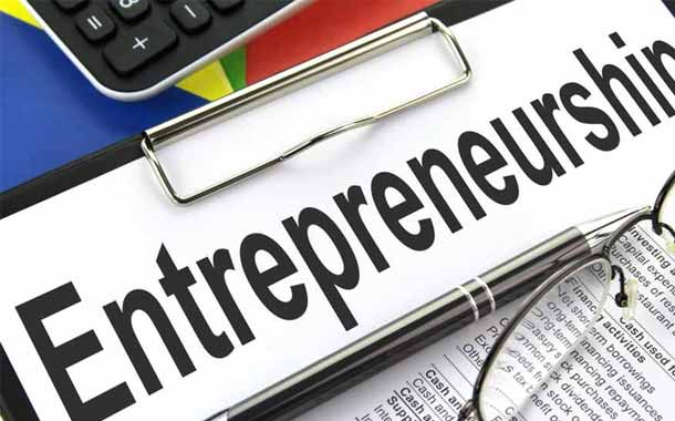 Essential Entrepreneurship Tips