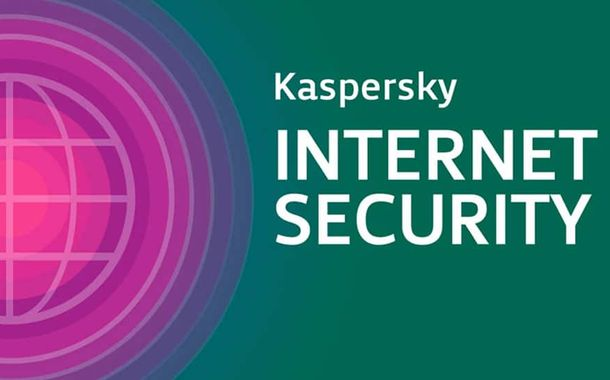 Kaspersky Allegations
