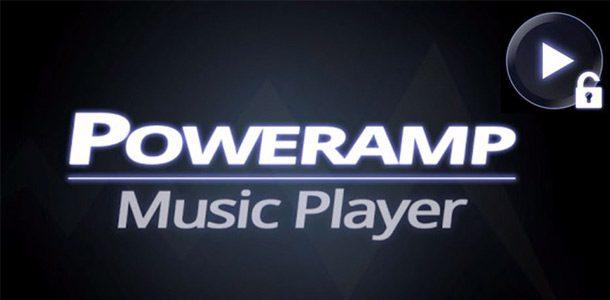 Power Music Player
