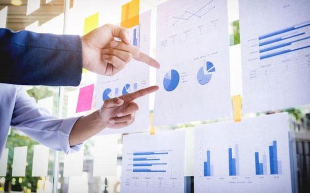 Surprising Marketing Strategies
