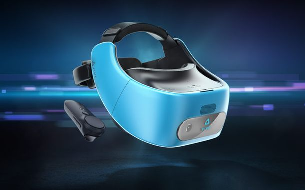Vive Wave Open Platform