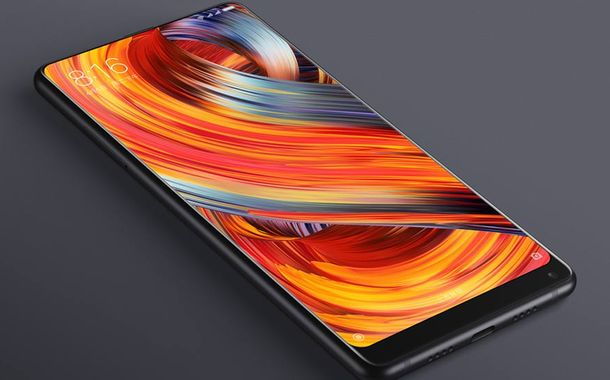 Xiaomi Finally Arrives In Spain Launches Mi Mix 2 And Mi A1