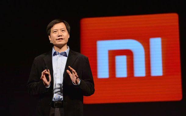 Xiaomi Investment