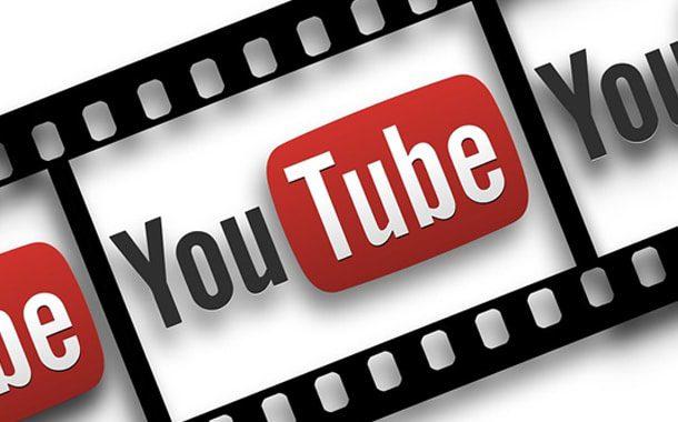 YouTube Sexualized Child Imagery