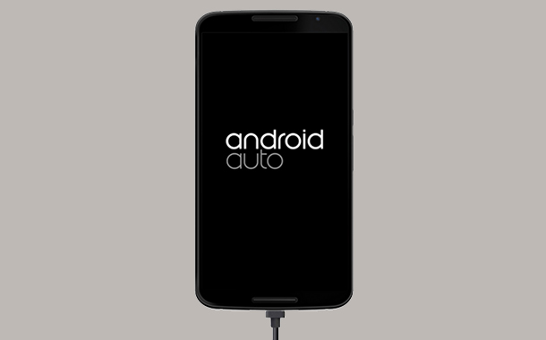 Android Auto Connectivity