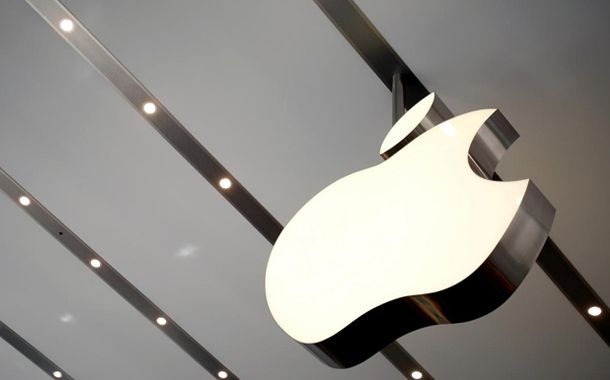 Apple Invests in Finisar