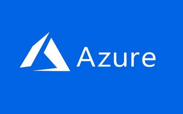 Azure Bot