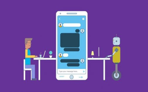 Businesses Need Chatbots