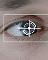 Eye Tribe Technology