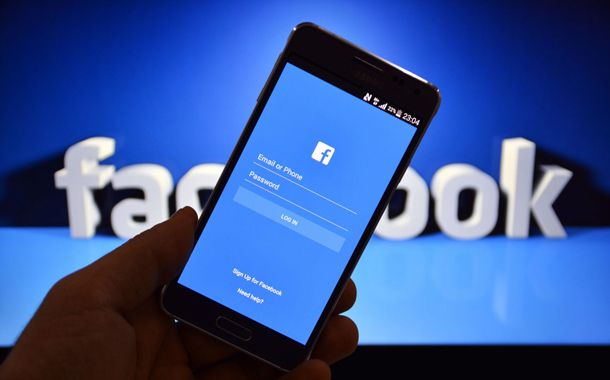 Facebook apologises for inconsistencies in removing offensive speech