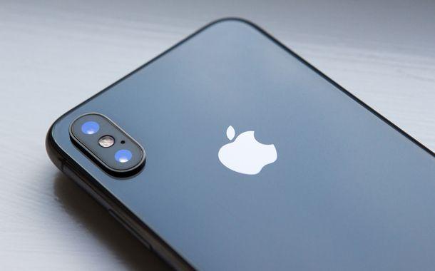 iOS11.2.1 Fixes Autofocus Issue