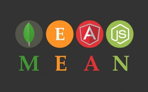 Mean Stack Beginners Guide