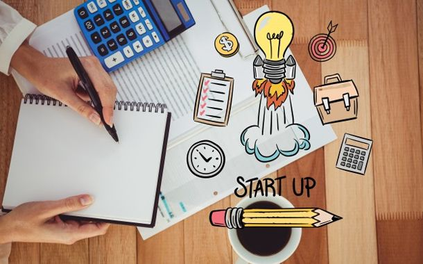 Promote Your Startup