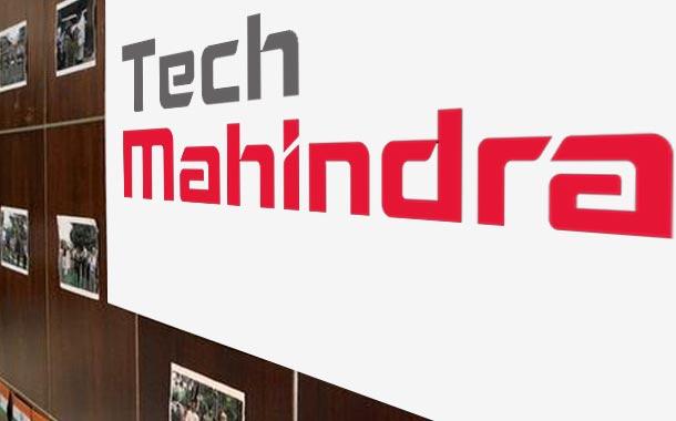 Tech Mahindra Opens AI Lab