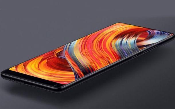 Xiaomi to Enter US Market