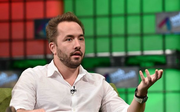 $10 billion Dropbox has filed the paperwork for an IPO