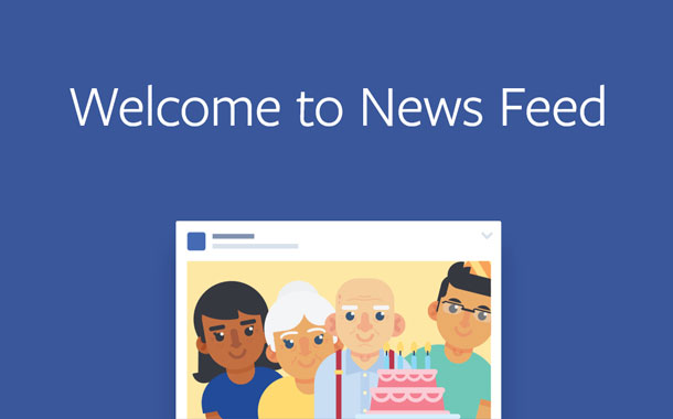 Facebook-news-feed-change