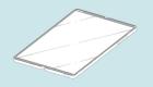 Folding LG Smartphone