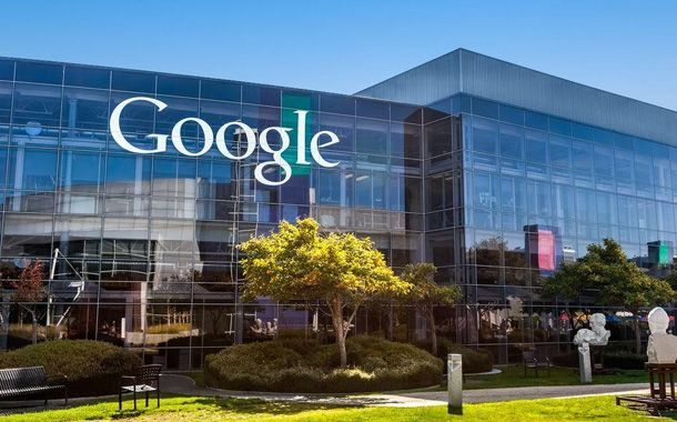 Google Inc (GOOG) looks to have acquired United Kingdom startup Redux""