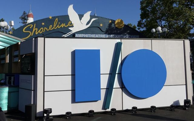 Google I/O 2018 Teased With Delicious Pineapple Cake And Cryptic Puzzles