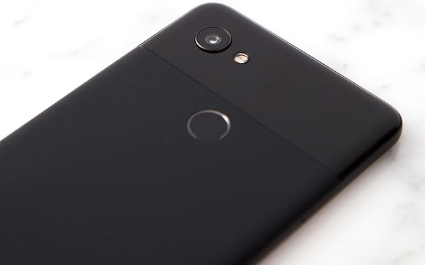 Pixel 2's 'Portrait Mode' is now unofficially available to non-Google phones