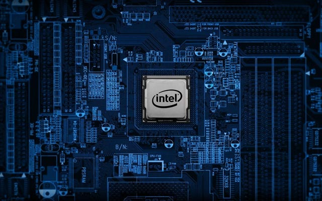 Intel urges halt to installing its Meltdown/Spectre patches