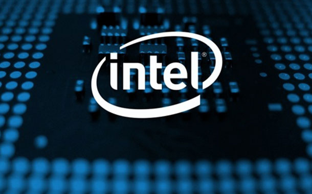 Finnish firm detects Intel security flaw of 'almost shocking simplicity'