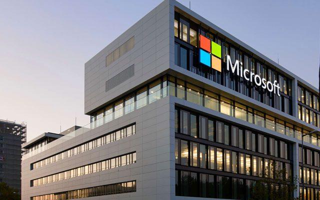 Microsoft Buys PlayFab