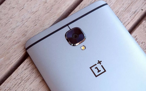 OnePlus confirms hack exposed credit cards of phone buyers