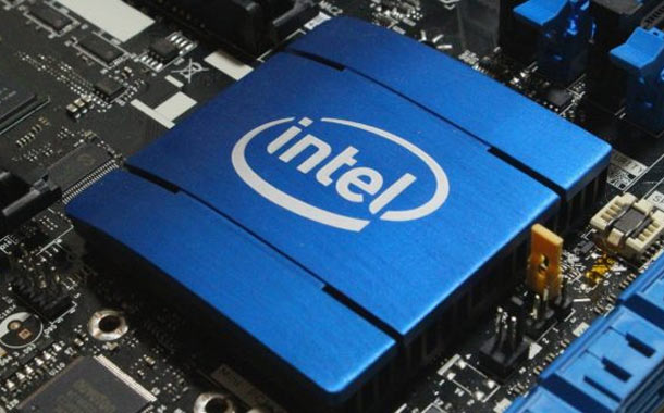 Security Flaw in Intel AMT