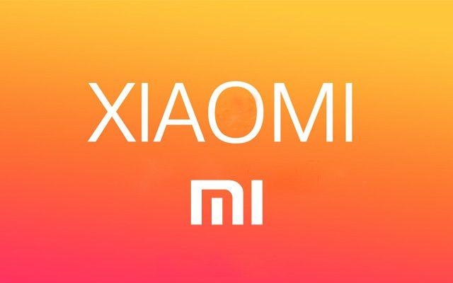 Xiaomi Portable Printer