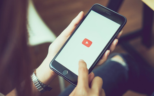 YouTube Partner Program updates minimum monetization requirements