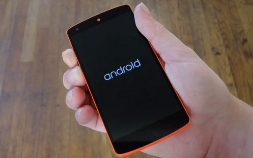 Android Phone Security Tips