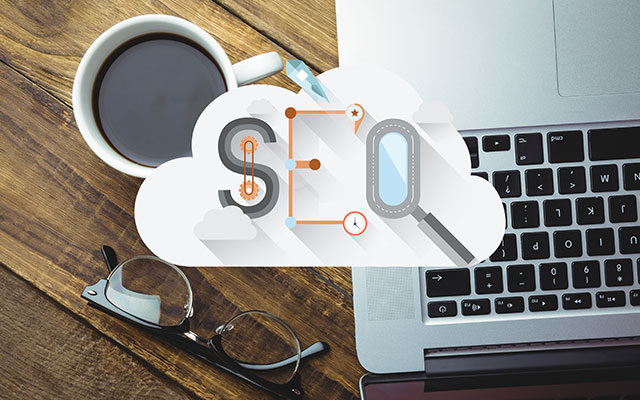 Design With SEO