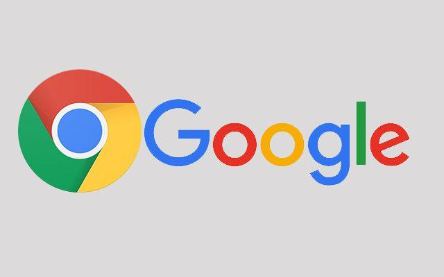 Google Chrome Refresh Function