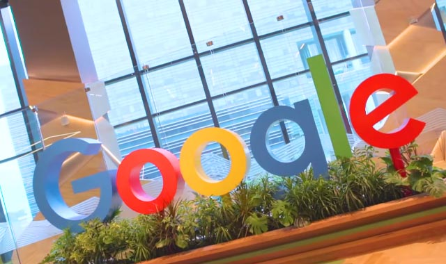 Google buying IoT platform Xively from LogMeIn for $50M