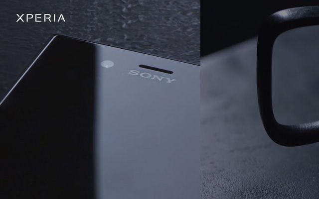 New Generation Sony Xperia