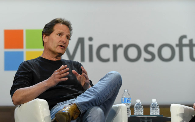 PayPal Collaborates Microsoft